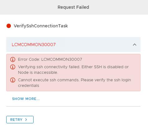 LCMCOMMON30007
